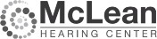 McLearn Hearing Center - Dallas, TX